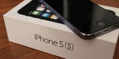 Un iPhone 5s resistió a una caída desde un avión (700 m.) - http://www.entuespacio.com/un-iphone-5s-resistio-a-una-caida-desde-un-avion-700-m/ - #Apple, #Applemania, #BuscarMiIPhone, #FindMyPhone, #IPhone5S, #Noticias, #Smartphone, #Tecnología