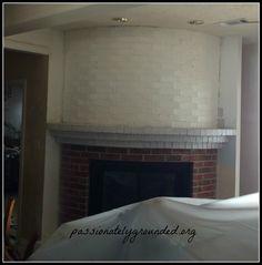 15 Secret DIY Hiding Spots In Your Home 15 Secret DIY Hiding Spots In Your  Home Keeping Your Good Safe From Potential Burglars Is Important. Whetheu2026