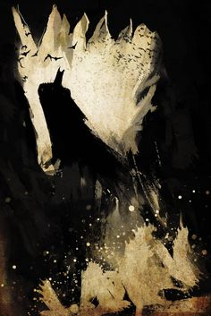 Art By Sam Carlson - Imgur
