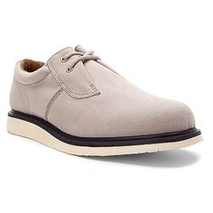 Image from http://www.tobocoo.com/images/Lace-Ups/men896/289894_366_45.jpg.