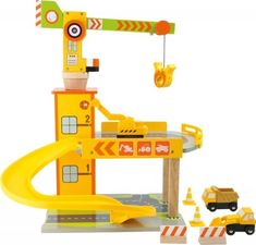 Autoparkla ehitus, - Lilly is Love Crawler Crane, Harry Potter Merchandise, Plan Toys, Wall Decor Quotes, Pretend Play, Car Parking, Planer, Farmhouse Decor, Baby & Toddler