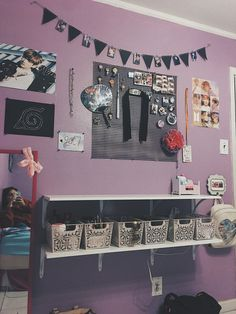 pingl par donut t sur kpop groups things pinterest idee deco id e et d co. Black Bedroom Furniture Sets. Home Design Ideas