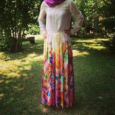 #Hijab #Fashion #Modest #Modesty #ModestCouture #ModestFashion #LoveModesty #Hijabers #LoveHijab #HijabLook #HijabChic #hijaboutfit #HijabDress #Hijabik #HijabAddict #Hejab #LongSleeve #LongSleeveDress #InstaHijab #HijabChic #InstaModesty #MyHijab #HijabSpirit #OOTD #COH #ChamberOfHijab