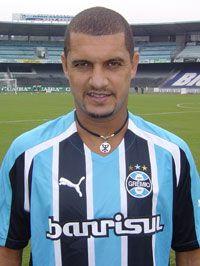 Sandro Goiano