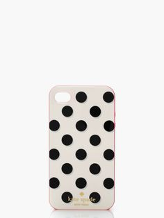 Kate Spade iphone on sale with extra 25% off