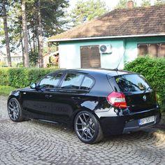 Bmw 116, Bmw 1 Series, Bmw Cars, Sport Cars, Motorbikes, Sports, Luxury Cars, Sports Car Racing