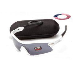 b5ce32d793 cheap fake Oakley m frame sunglasses polished black   black iridium