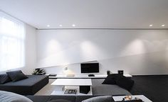 apartamento-en-belgica-vehap-shehi