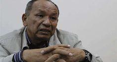 El gobernador del estado Amazonas acusó al Gobierno de movilizar a 15 mil electores para tratar de conseguir más votos. Invitó al Gobierno a terminar de ac