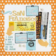 Travel - no pics http://search.comparetraveloffers.in/City/San_Francisco.htm