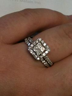 77 Best Kay Jewelers Images On Pinterest Kay Jewelers Jewels And