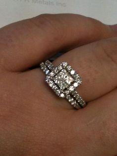 Wedding Rings Kay Jewelry.77 Best Kay Jewelers Images In 2013 Kay Jewelers Jewels Kay