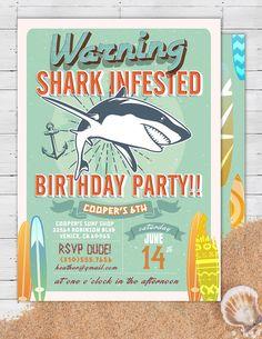 CAMPFIRE PARTY ~ Adult Invitation BONFIRE Birthday Party ...