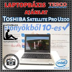 Toshiba Satellite Pro U200 http://laptopbazis.hu/termek/toshiba-satellite-pro-u200-laptop-intel-core-duo-t2300-dvdrw-wifi-bluetooth-121-lcd-kijelzo/461