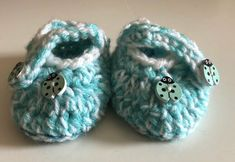 Baby Shoes, Slippers, Kids, Clothes, Fashion, Tutorials, Stocking Stuffers, Kawaii, Breien