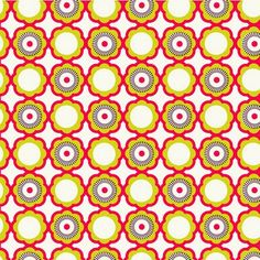 rachel cave design: New Patterns