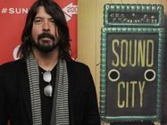 Dave Grohl is set to deliver the keynote address at SXSW, and might be bringing his Sound City Players band along to perform.