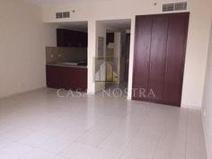 FEATURED: Vacant Studio for Rent in Masaar Residence, JVC for only AED 46,000 PER YEAR! For Inquiries and further details, please call ILHAM on 055 9696774 or email at ilham@casansotra.ae