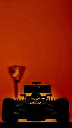 Nascar, Formula 1 Car, Ferrari F1, Music Wallpaper, F1 Racing, Car Wallpapers, Great Pictures, Amazing Cars, Exotic Cars