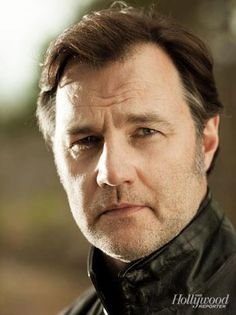 David Morrissey (1964) Morrissey is best known for his roles as the Governor in The Walking Dead, Hilary and Jackie, The Suicide Club, Captain Corelli's Mandolin, The Other Boleyn Girl, and Centurion. Morrissey also has an extensive stage and radio career. He has been married to Esther Freud since 2000 and has 3 children. Morrissey is active in human rights and medical charities.