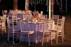 Bar, Table, Furniture, Home Decor, Decoration Home, Room Decor, Home Furniture, Interior Design, Home Interiors