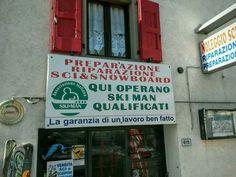 Noleggio Sci Ballantini Laura Pulicchio Via Brennero, 615 Abetone Tel 0573 60482 Broadway Shows, Sport, Deporte, Sports