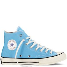 CONVERSE All Star Chuck '70 Heritage $69 AVAILABLE FROM BEACH HIPPIE * PURCHASES INCLUDE NORTON SHOPPER PROTECTION & LOWEST PRICE GUARANTEE W/FREE WORLD SHIPPING * BUY HERE: http://www.beachhippieinc.net/converse-all-star-chuck-70-heritage-69-ships-free/