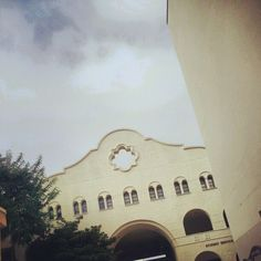 #sdsu architecture San Diego State University, Close Up, Scene, College, Architecture, Painting, Beautiful, Art, Arquitetura