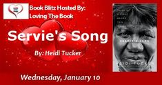 Books by author Robyn Echols plus Wednesday Wonders guest authors. Inspirational Books, The Book, Storytelling, Songs, Authors, Wednesday, Room, Bedroom, Song Books