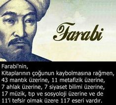 Stark Sein, Sufi, Don't Forget, Islam, History, Learning, Quotes, Historia, Studying