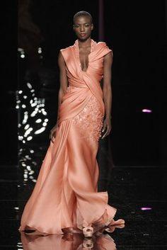 Couture Spring Abed Mahfouz #dresses, #fashion, #gorgeousdresses, #pinsland, https://apps.facebook.com/yangutu