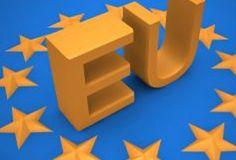#UniónEuropea #economía #política ¿La mayor operación de #solidaridad ?