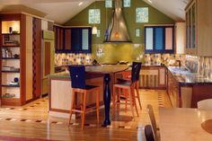 https://www.hgtv.com/design/rooms/kitchens/12-creative-and-colorful-designer-kitchens-pictures