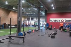 Best gym sports images gym at home gym home gyms