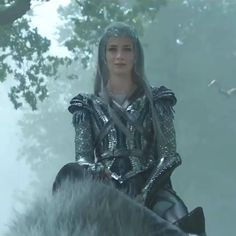 Come On you will re-directed to The Huntsman Winters War full movie! Instructions : 1. Click http://stream.vodlockertv.com/?tt=2381991 2. Create you free account & you will be redirected to your movie!! Enjoy Your Free Full Movies!