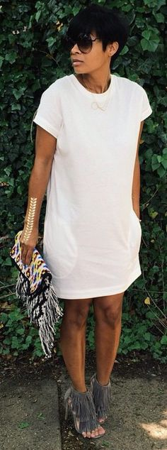 50 Ideas Fashion Ideas For Women In Their Outfit Love Fashion, Trendy Fashion, Fashion Looks, Womens Fashion, Fashion Trends, Fashion Ideas, Fashion Beauty, Moda Casual, Casual Chic