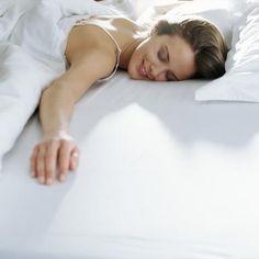 Is Exercise the Key to Better Sleep? - Shape Magazine