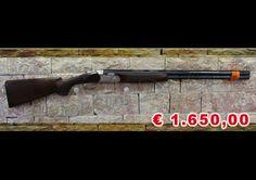 N-0114 NUOVO http://www.armiusate.it/armi-lunghe/fucili-a-canna-liscia/beretta-686-silver-pigeon-onyx-calibro-20_i78117