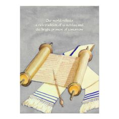 >>>Smart Deals for          Bar Mitzvah Torah and Tallit Announcement           Bar Mitzvah Torah and Tallit Announcement This site is will advise you where to buyShopping          Bar Mitzvah Torah and Tallit Announcement Here a great deal...Cleck Hot Deals >>> http://www.zazzle.com/bar_mitzvah_torah_and_tallit_announcement-161962738390772903?rf=238627982471231924&zbar=1&tc=terrest
