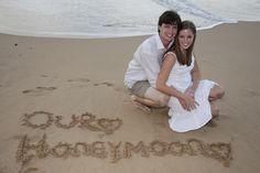 honeymoon pic pics Last Anniversary as Two Us Honeymoon Ideas, Honeymoon Pictures, Honeymoon Outfits, Hawaii Honeymoon, Honeymoon Destinations, Post Wedding, Dream Wedding, Wedding Day, Wedding Honeymoons