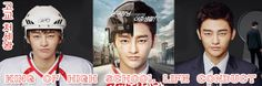 고교 처세왕 Ep 9 Torrent / King of High School Life Conduct Ep 9 Torrent, available for download here: http://ymbulletin.blogspot.com/