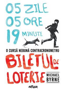 Biletul de loterie http://www.editura-arthur.ro/carte/biletul-de-loterie
