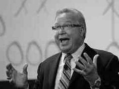 Ron Jaworski quotes quotations and aphorisms from OpenQuotes #quotes #quotations #aphorisms #openquotes #citation