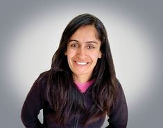 In everything she teaches, Pareen Gill, OCT, looks for ways to nurture the whole child. Child, Teaching, Children, Kid, Education, Infant, Learning