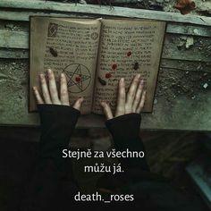 Sad Love, Supernatural, Depression, Quotes, Books, Beautiful, Quote, Quotations, Libros