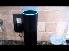 LE-VEL PROMO! Promoters can qualify for this cool gadget. Amazon Echo-- Just ask for information, music, news, weather, and more. https://cloudoffice.le-vel.com