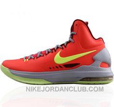 19618ed68149 Nike KD5 Zoom KD V   DMV  Kevin Durant Basketball Shoes FRxGN