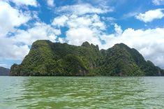 Travel, Natural, Landscape, Mountain #travel, #natural, #landscape, #mountain