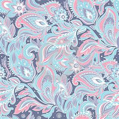 Lace Seamless Pattern Paisley Stock Photos, Images, & Pictures – (1,974 Images) - Page 5
