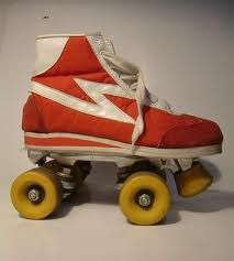 Google Image Result for http://fc03.deviantart.net/images/large/stockart/stockobjects/Roller_skates_stock-photo.jpg